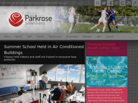do.parkrose.k12.or.us