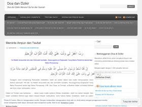 doandzikir.wordpress.com