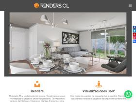 dobleclic.cl