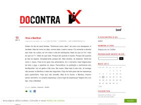 docontra.blogs.sapo.pt