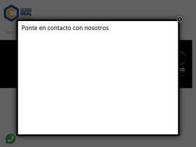 doctoradopensamientocomplejo.org
