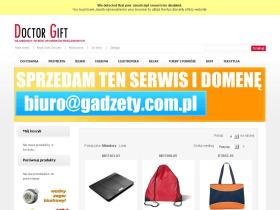 doctorgift.pl