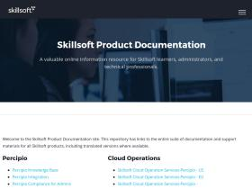 documentation.skillsoft.com