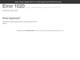 documentingreality.com