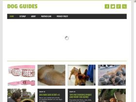 dog-guides.us