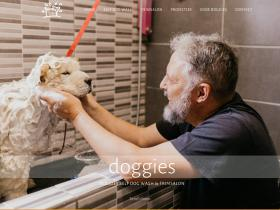 doggies-selfdogwash.be