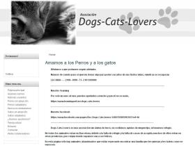 dogs-cats-lovers.es