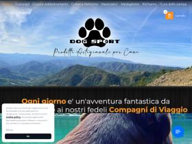 dogsport.it