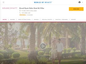 doha.grand.hyatt.com.qa