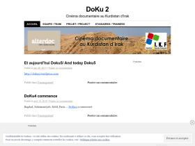 doku2.wordpress.com