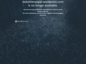 dokumenaspal.wordpress.com