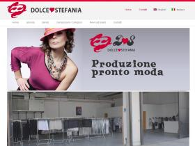 dolce-stefania.it