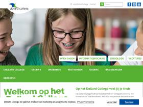 dollardcollege.nl