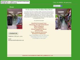 dollarplusdedham.com
