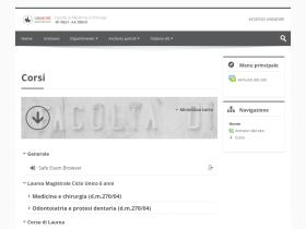 dolly.medicina.unimore.it