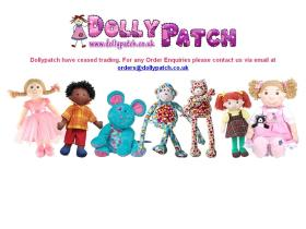 dollypatch.co.uk