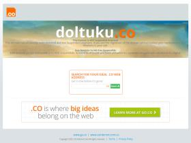 doltuku.co