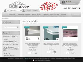 dom-decor.pl