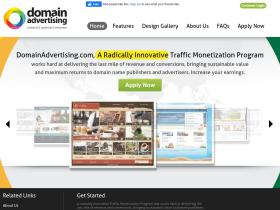 domainadvertising.com