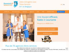 domestic-services.be