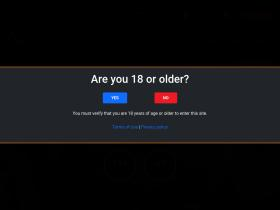 dominated-men.com