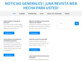 dominatufatigacronica.com