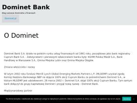 dominet.pl