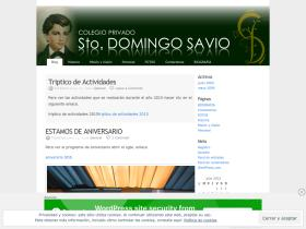 domingosavio.wordpress.com