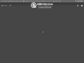 domingotorre.com