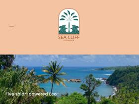 dominica-cottages.com