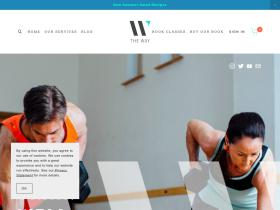 dominicmunnelly.ie