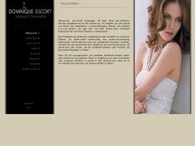 dominique-escort.net