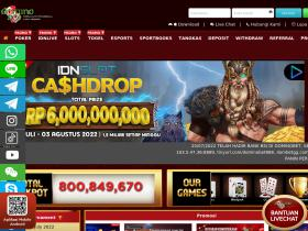 dominobet.net