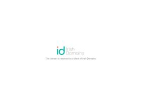 dominopizza.ie