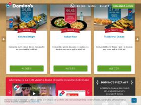 dominos-pizza.ro