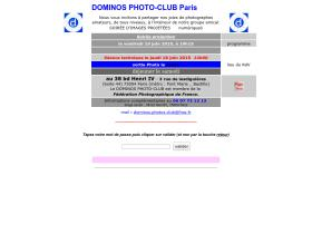 dominos.photos.club.free.fr