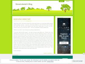 donatcokelat.wordpress.com