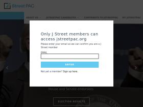 donate.jstreetpac.org