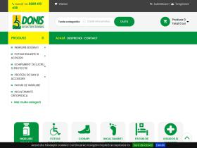 donis.ro