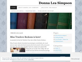 donnaleasimpson.wordpress.com