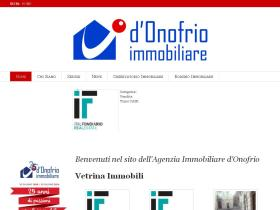 donofrioimmobiliare.it