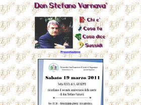 donstefano.it