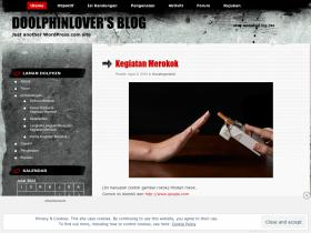 doolphinlover.wordpress.com