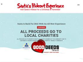 doortodoorsantavisits.co.uk