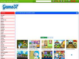 doraemon-games.game37.net
