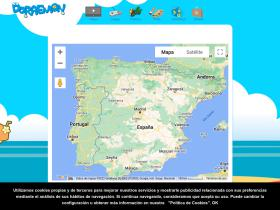 doraemon-world.es