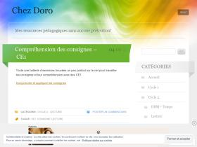 doro59.wordpress.com