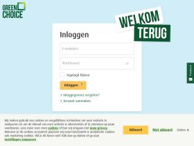 dossier.greenchoice.nl