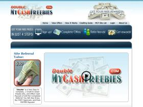 double.mycashfreebies.com