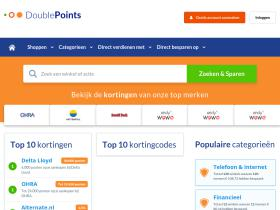 doublepoints.nl